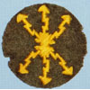 Army Signal NCO Specialist Badge