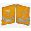 """CUT OFF"" Luftwaffe Ordnance Personnel Specialty Badge"
