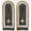 Luftwaffe Unterfeldwebel of Flight & Paratroops Shoulder Board
