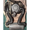 U.S. Navy WW II Gas Mask